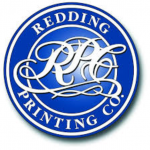 Redding Printing Co.