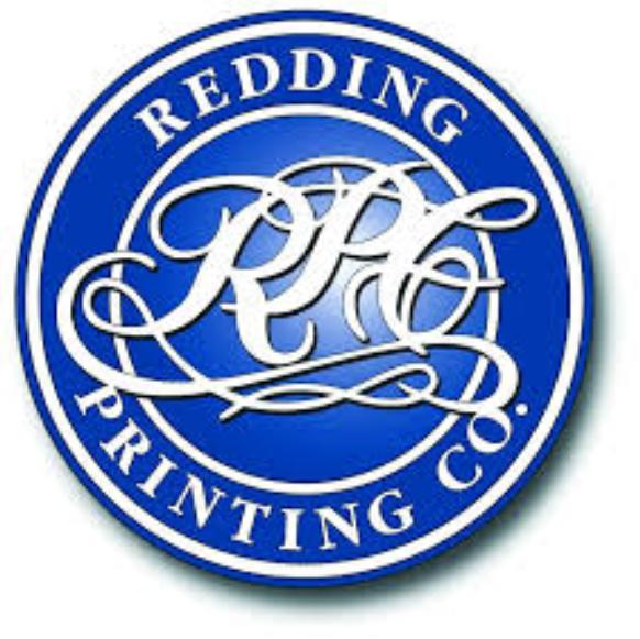 Redding Printing Co.
