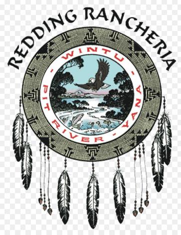 Redding Rancheria