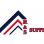 Redding Roofing Supply Inc.