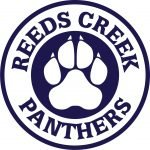 Reeds Creek Elementary School District