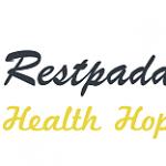 Restpadd, Inc.