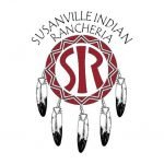 Susanville Indian Rancheria