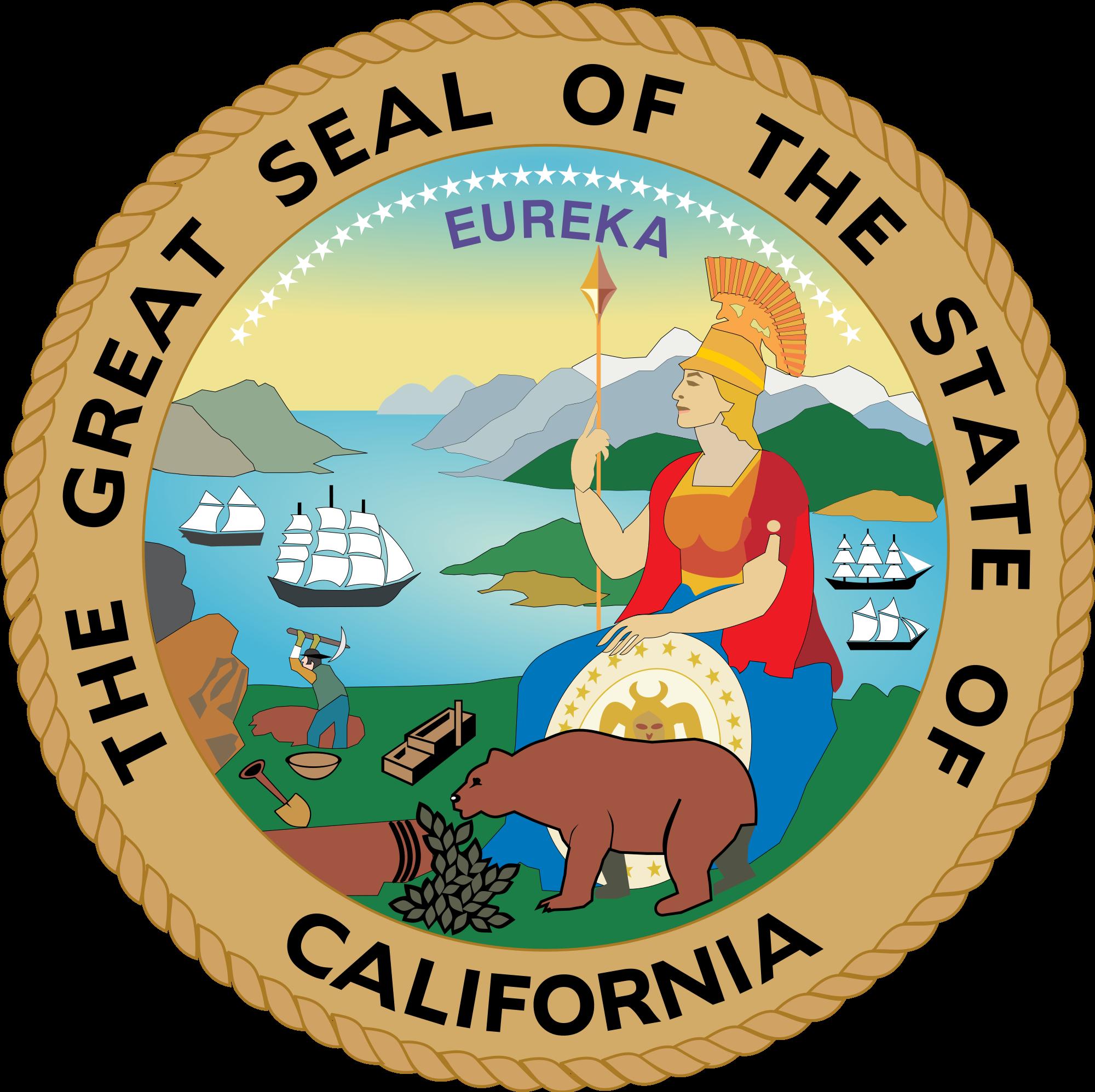 CA Department of Motor Vehicles