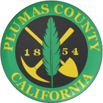 Plumas County, Dept of Social Services