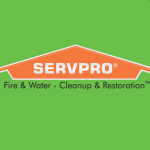 Servpro Of South Shasta County