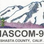 Shascom911.com