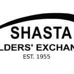 Shasta Builders' Exchange (The Trade School)