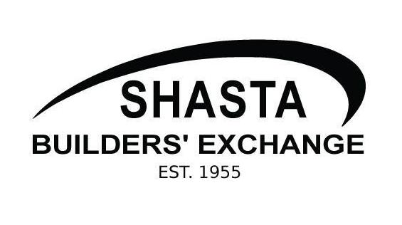 Shasta Builders' Exchange (The Trade School)