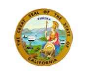 Shasta County Superior Court