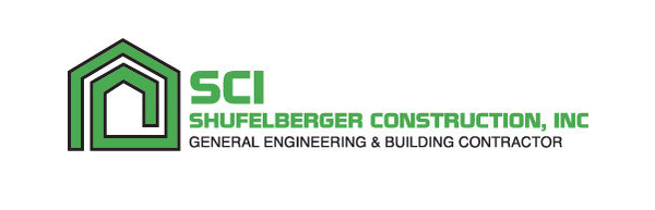 Shufelberger Construction, Inc.