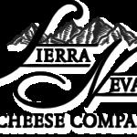 Sierra Nevada Cheese Company
