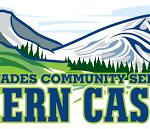 Southern Cascades Community Services District