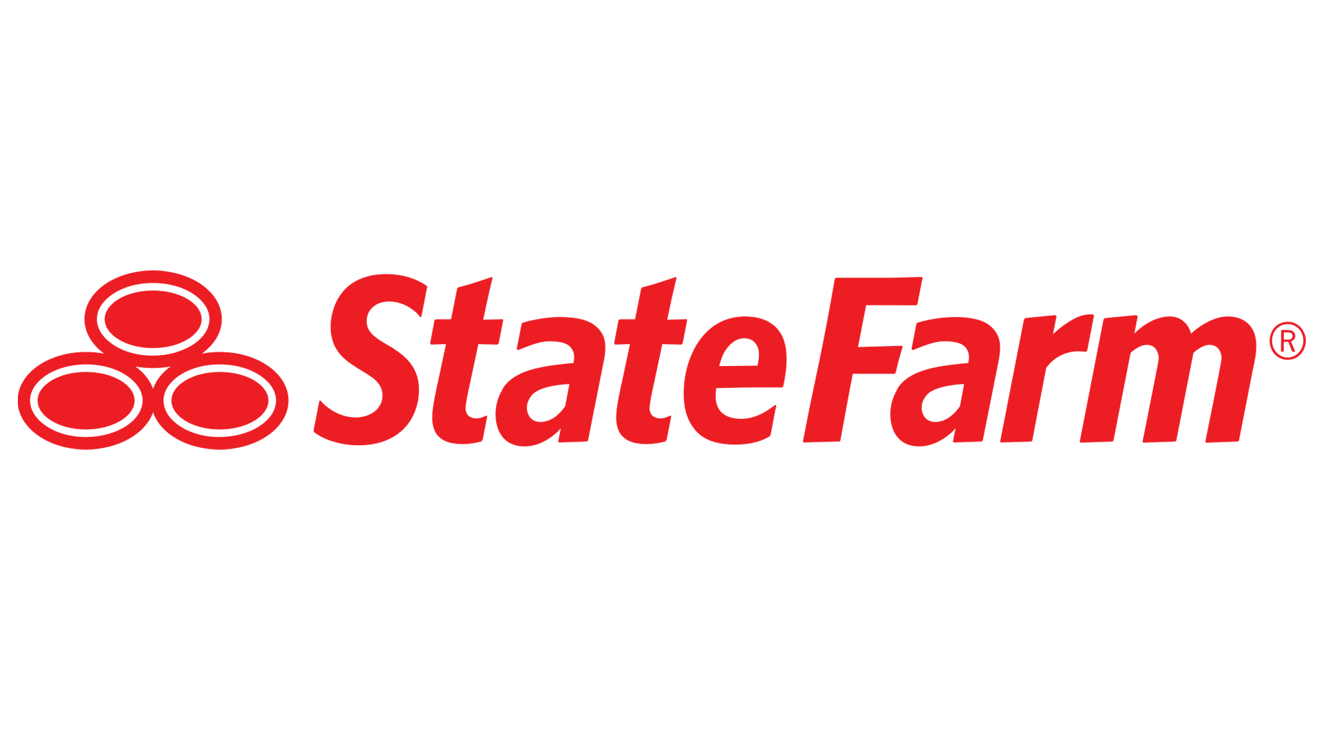Richard Stockton - State Farm Insurance Agent