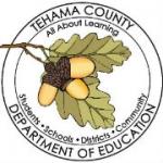 Tehama County Department of Education
