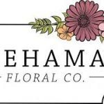 Tehama Floral Co.