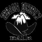 Tehama District Fairgrounds