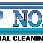 Top Notch Commercial Cleaning