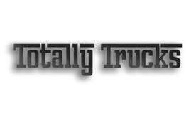 Totally Trucks