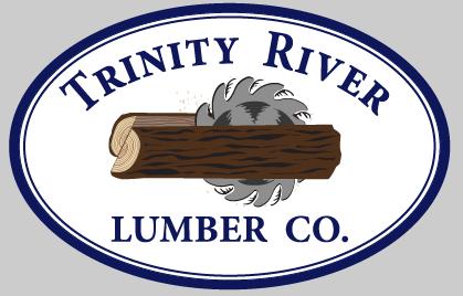 Trinity River Lumber Company