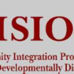 Visions, Inc.