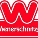Wienerschnitzel