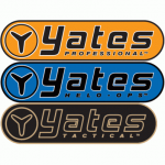 Yates Gear, Inc.