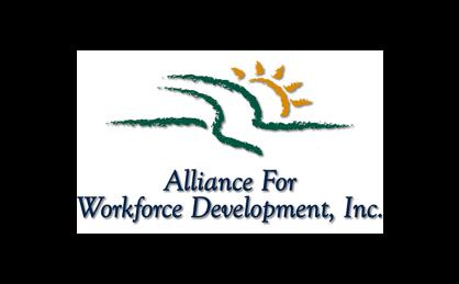 Alliance for Workforce Development, Inc.