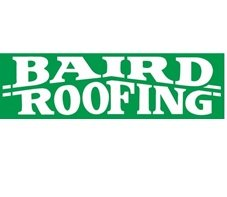 Baird Roofing Co.