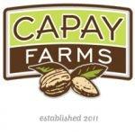 Capay Farms