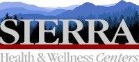 Sierra Health & Wellness Centers