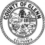 COUNTY OF GLENN