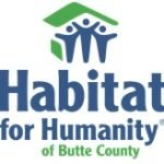 Habitat for Humanity of Butte County (Restore)