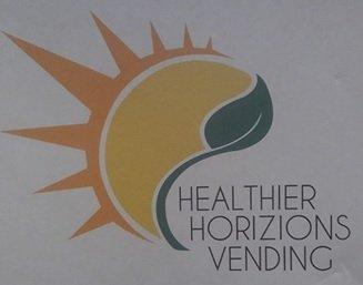 Healthier Horizons Vending