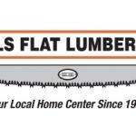 Hillsflat Lumber