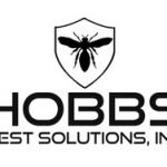 Hobbs Pest Solutions