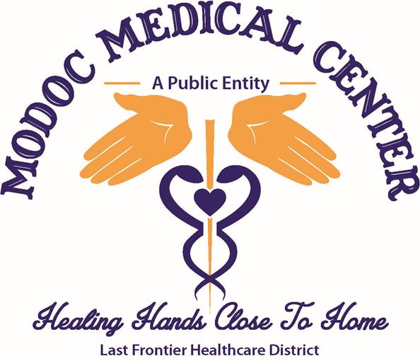 Modoc Medical Center
