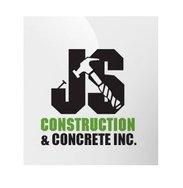 JS Construction