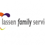 Lassen Family Services