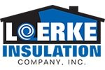 Loerke Insulation Company