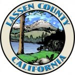 Lassen County Personnel Dept.
