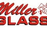 Miller Glass Inc.