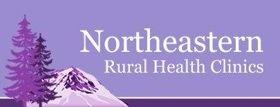 Northeastern Rural Health Clinics
