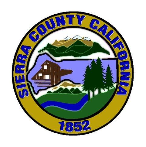 Sierra County SocialServices