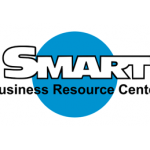 The Smart Workforce Center