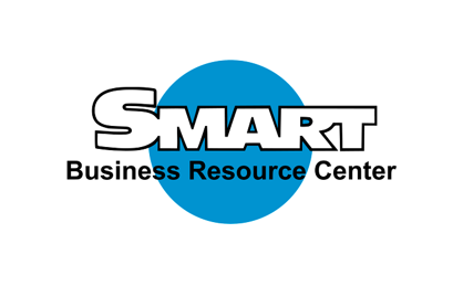 Smart Workforce Center