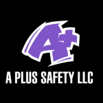 A Plus Safety LLC