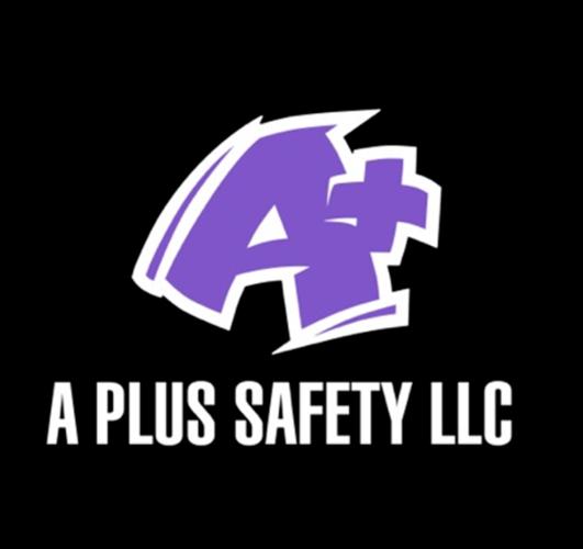 A Plus Safety LLC