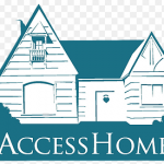 Resources for Rural Community Development Inc. dba AccessHome