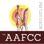 African American Family & Cultural Center